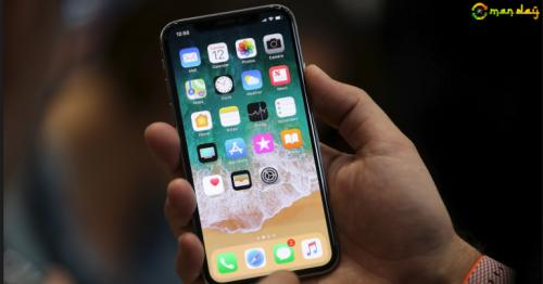 Apple plans biggest iPhone yet for 2018: Report