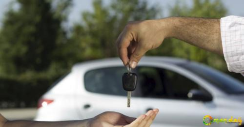 Are you planning to Buying or selling a car second-hand in Oman? All You Need to Know