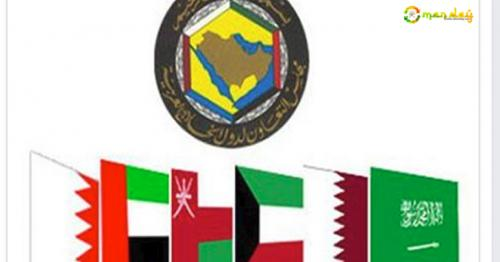 Kuwait has most powerful plans in Gulf