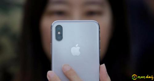 Apple May Release iPhone With The Biggest Screen Ever, And More Affordable Models Later In 2018