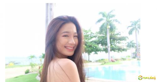 Filipina Beauty Sophia Senoron Wins First-Ever Miss Multinational Pageant