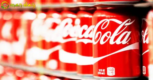 Coca-Cola announces its first-ever alcoholic drink