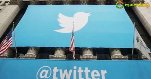 Twitter Suspends Several Accounts Known for 'Tweetdecking': Report