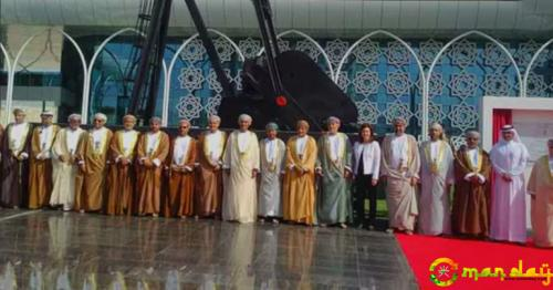 Oman gets its first Institute of Oil and Gas
