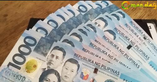Filipino expats in Oman cheer as peso slide boosts remittances