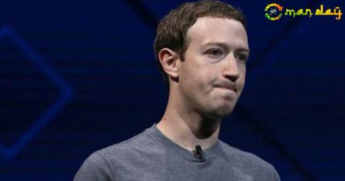 Zuckerberg apologizes for Facebook mistakes, vows curbs