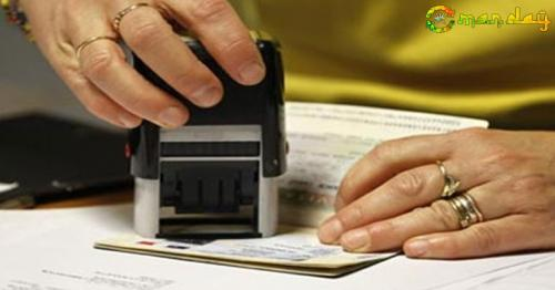 Visa on arrival: Oman's new rules come into effect – Here're the details