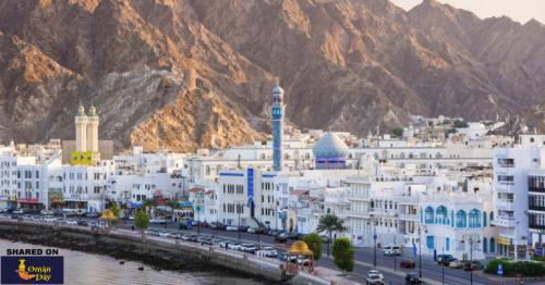 Rents dropping significantly across Oman
