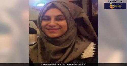 A Teen Said No To Arranged Marriage, Investigators Say. Her Parents Threw Hot Oil On Her