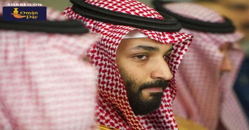 Saudi Arabia shoots down seven missiles from Yemen, including three in capital Riyadh