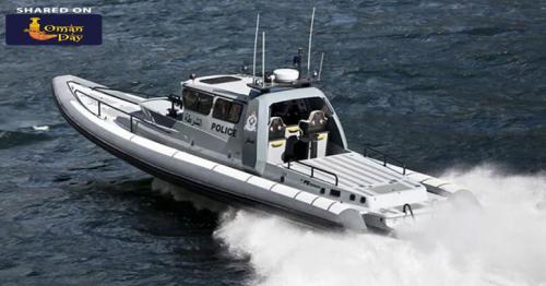 Over 50 illegal migrants deported, 47 arrested