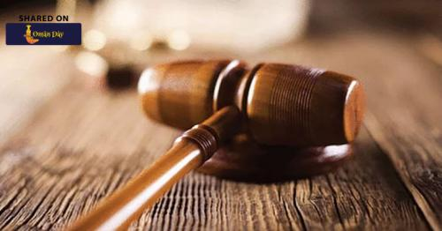 Human rights cases in Oman fall by half in 2017