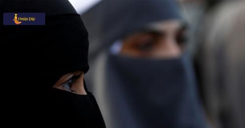 Austria's 'burqa ban' proves a spectacular failure, branded 'total crap'