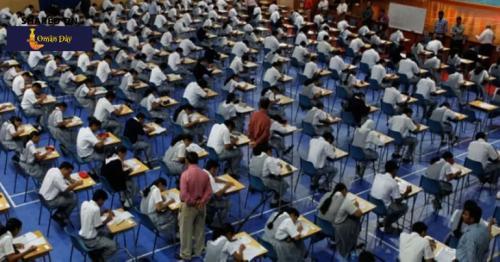 Indian school in Oman confirms 10th, 12th board exam retest