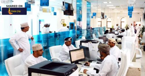 Ministry of Manpower set to release name of Omanis for job interviews