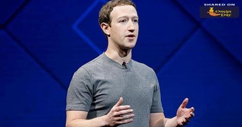 Facebook & Scandal: What Zukerberg has to say