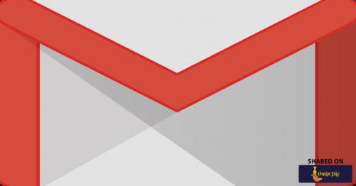 Gmail is Changing! Here's what you need to know