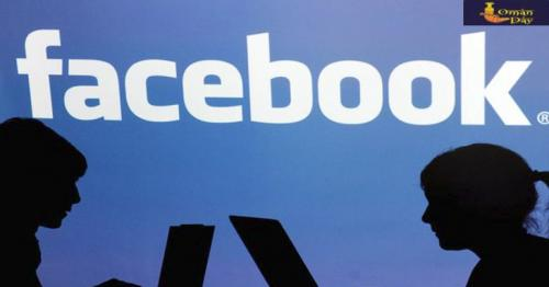 9 things you should delete from your Facebook page