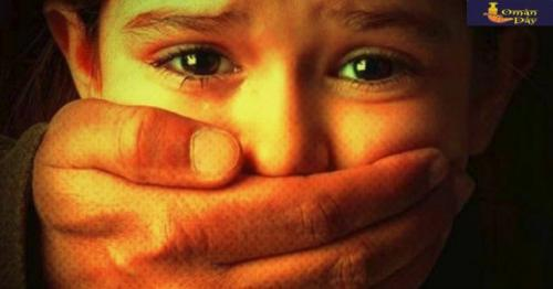 Gujarat Gets Its Own Asifa? 11-YO Girl Held Captive & Raped In Surat. Body Found With 86 Injuries.