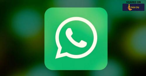 Now WhatsApp lets you download deleted media files with this new feature!