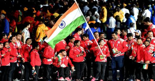 Commonwealth Games 2018: A look back at India's journey in gold coast