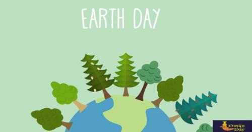 Here Know  More About Earth Day 2018