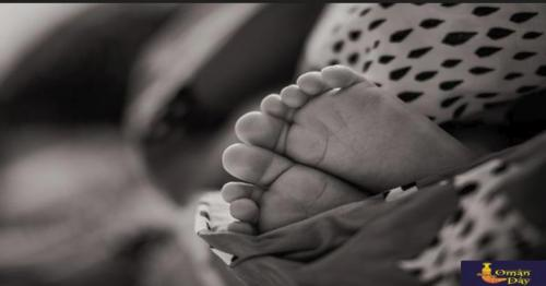 17 year old father kills 2 month-old son suspecting wife's affair