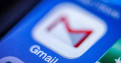 Gmail security alert!Gmail accounts seem to be sending spam all by themselves
