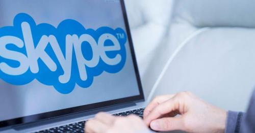 Microsoft, Apple in talks to lift UAE Skype ban