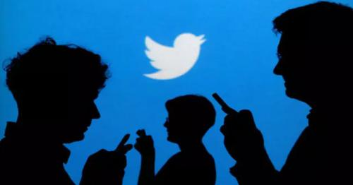 Change your password now, Twitter warns its 330 million users
