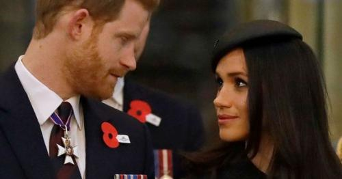 12 strict Marriage Traditions the Royal family has to follow