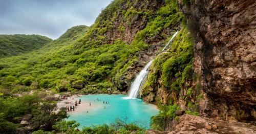 5 best destinations for tourists, explorers