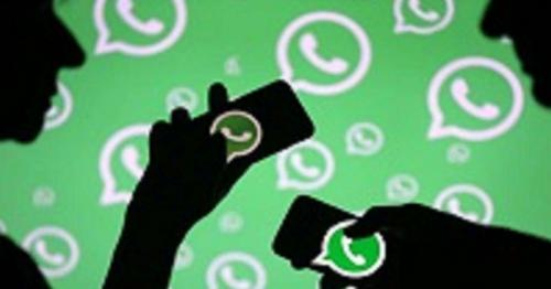 Now, use WhatsApp without opening the app? Here's how