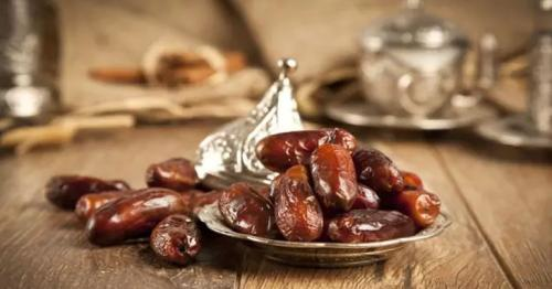 Can You Have Dates In Summers?
