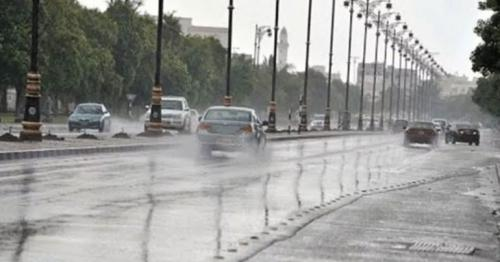 Cyclone over the Arabian sea could bring more rain to Oman
