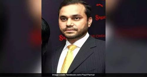 Two Indian-Origin men among 3 charged in $200 million fraud in US