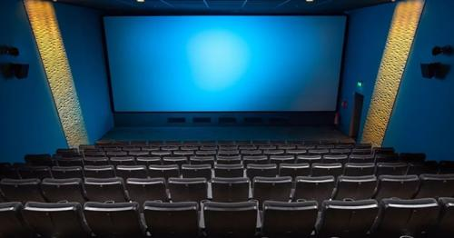 Plan to watch a movie in Oman during Ramadan? Here's what you need to know