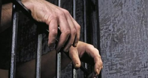 Oman: Good Samaritan frees 30 from jail as Ramadan scheme launches