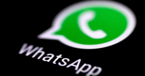 WhatsApp Alert! New bug allows blocked users to send messages