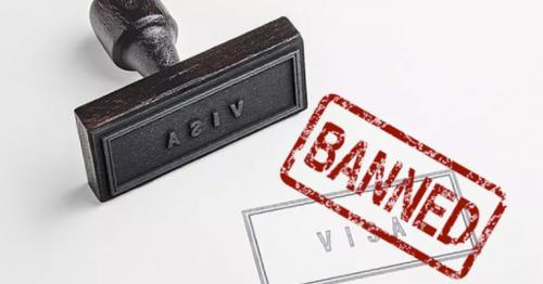 Oman Extended Expat Visa ban for certain professions