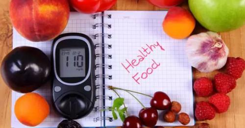 8 Lifestyle tips to avoid developing Diabetes
