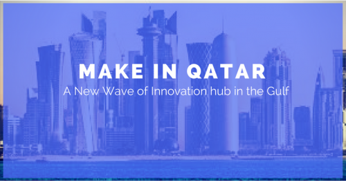 Make-in-qatar