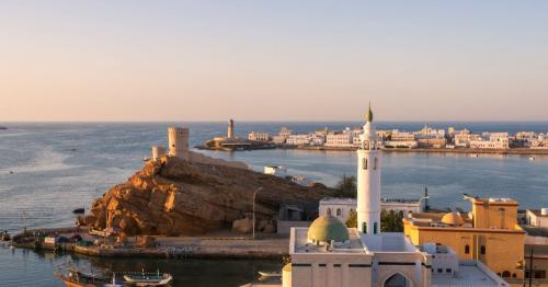 Expats can now sponsor visas in Oman