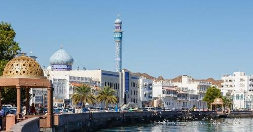 Oman shows the world how to promote tourism and sustainable development