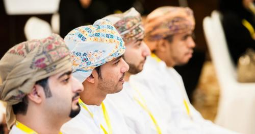 54 Omani youth to get Japanese scholarship