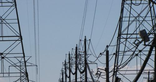 Power outage reported in Muscat