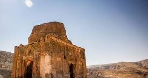 oman world heritage site