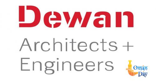 Dewan Architects and Engineers is Expanding into South East Asia
