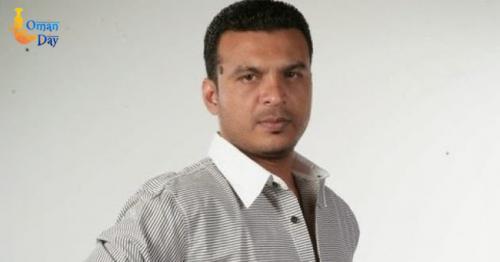 dubai,srilanka,suspects