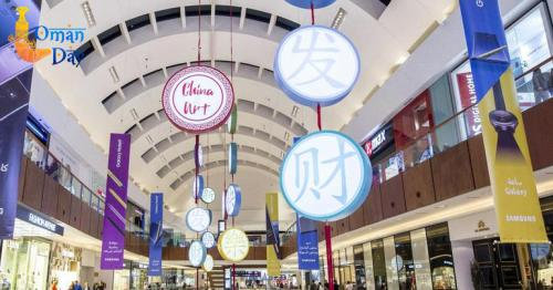 RETAIL SECTOR GROWS ON RISING DEMAND